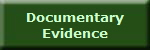 Link to Documentary Evidence page