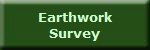 Link to Earthwork Survey page